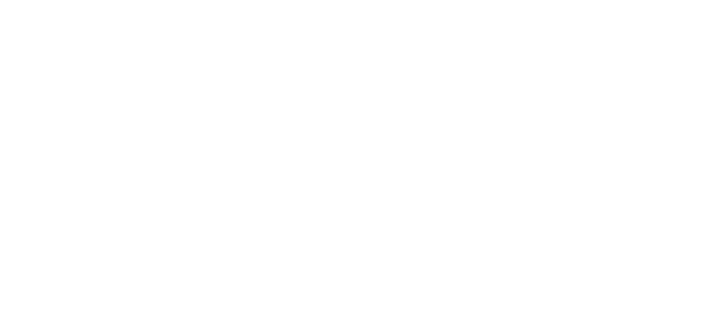 Regiodeal